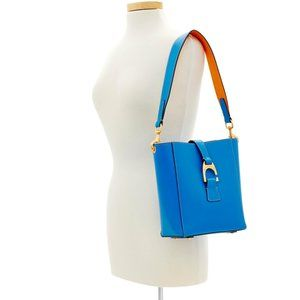 Dooney & Bourke  Emerson Brynn Shoulder Bag